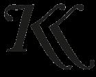 Katja Killius Schmuck